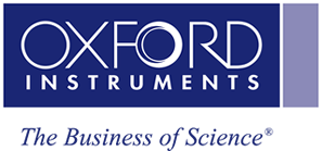 OXFORD-INSTRUMENTS